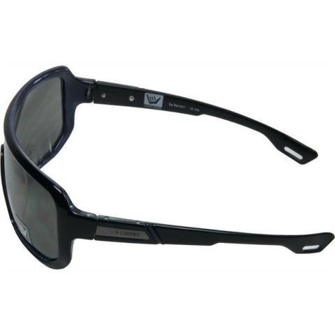 c06b68ebb Óculos De Sol Hang Loose Sunset Shiny Black - Bijouterias, relógios ...