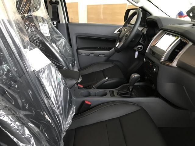 Ford Ranger Limited Zero Km! - Foto 5