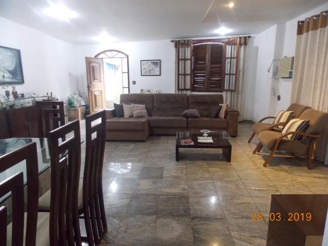 Ramos - Rua Felisbelo Freire casa duplex,com varanda - 04 quartos -03 suites - Foto 10