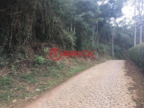 Ótimo terreno com 998 m² no parque imbuí. - Foto 5