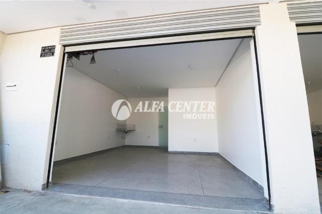 Loja para alugar, 26 m² por R$ 800/mês - Setor Andréia - Goiânia/GO - Foto 2