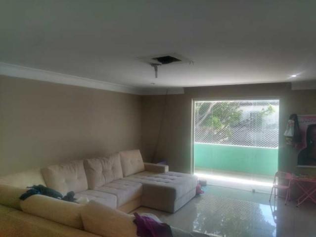 Casa à venda com 5 dormitórios em Engenho de dentro, Rio de janeiro cod:MICA60002 - Foto 11