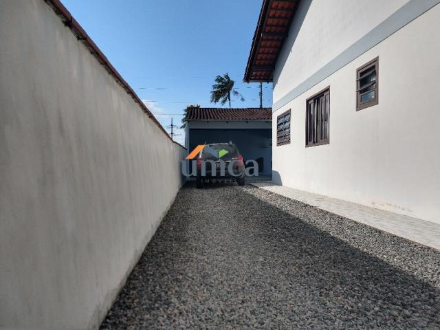 Casa plana - Foto 5