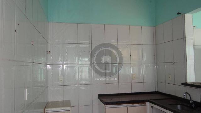 Sobrado com 5 dormitórios à venda, 260 m² por r$ 360.000,00 - chácara dos pinheiros - cuia - Foto 14