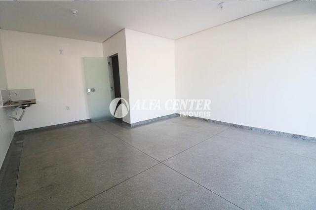 Loja para alugar, 26 m² por R$ 800/mês - Setor Andréia - Goiânia/GO - Foto 4