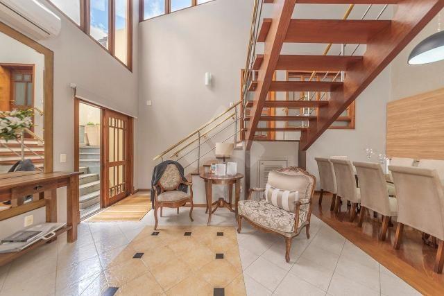 Casa à venda com 5 dormitórios em Vila jardim, Porto alegre cod:5991 - Foto 10