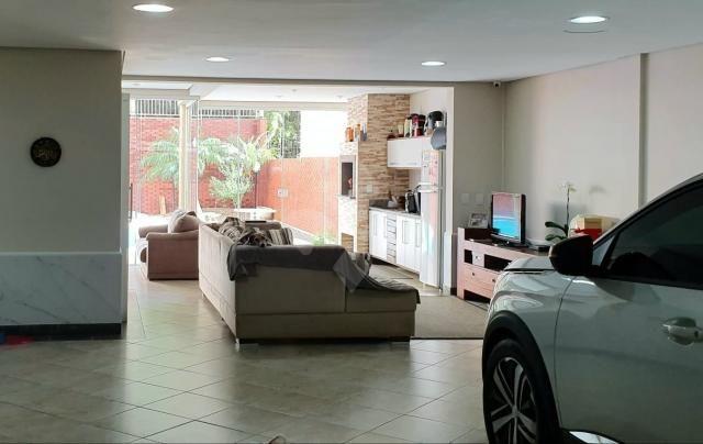 Casa à venda com 3 dormitórios em Higienópolis, Porto alegre cod:7904 - Foto 11