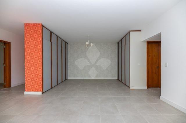 Apartamento à venda com 3 dormitórios em Moinhos de vento, Porto alegre cod:8096 - Foto 2