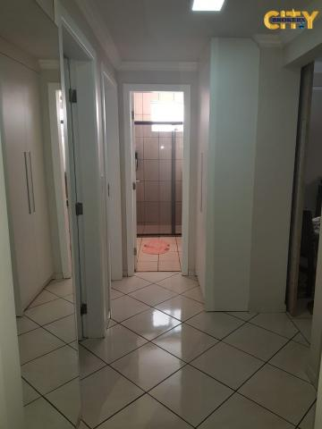 Apartamento Edifício Ravena - Foto 6