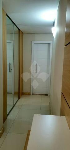Casa à venda com 3 dormitórios em Higienópolis, Porto alegre cod:7904 - Foto 17
