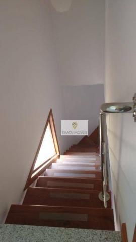 Casa alto padrão, Colinas/Região de Costazul, Rio das Ostras. - Foto 20