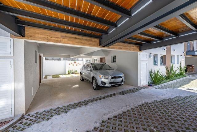 Casa de condomínio à venda com 3 dormitórios em Chácara das pedras, Porto alegre cod:8239 - Foto 18