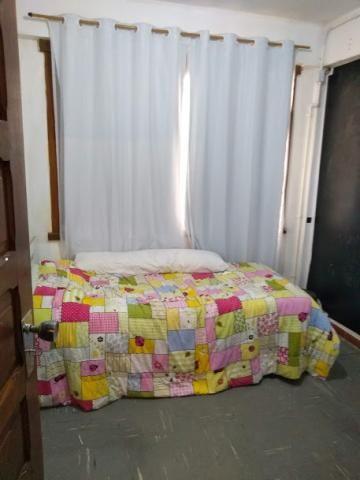 Casa à venda com 5 dormitórios em Auxiliadora, Porto alegre cod:131579 - Foto 7