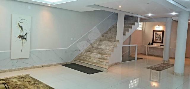 Casa à venda com 3 dormitórios em Higienópolis, Porto alegre cod:7904 - Foto 7