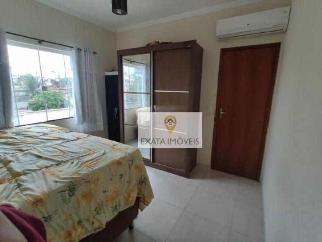 Apartamento 2 quartos, a 2 quadras da praia de Costazul, Rio das Ostras! - Foto 15