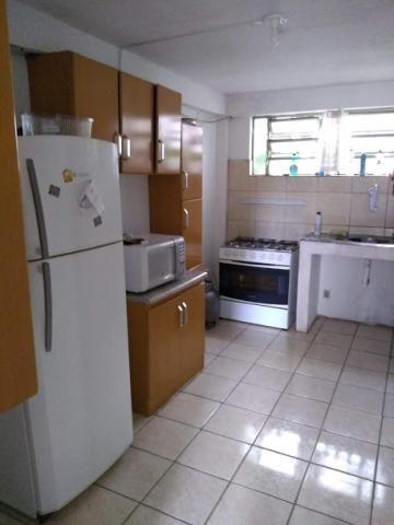 Casa à venda com 5 dormitórios em Auxiliadora, Porto alegre cod:131579 - Foto 13