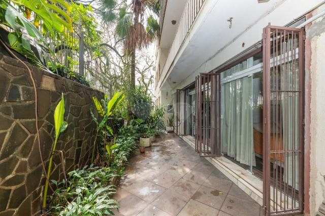 Apartamento à venda com 3 dormitórios em Moinhos de vento, Porto alegre cod:7925 - Foto 9