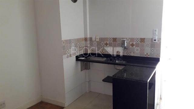 Apartamento à venda com 1 dormitórios em Copacabana, Rio de janeiro cod:BI7791 - Foto 5