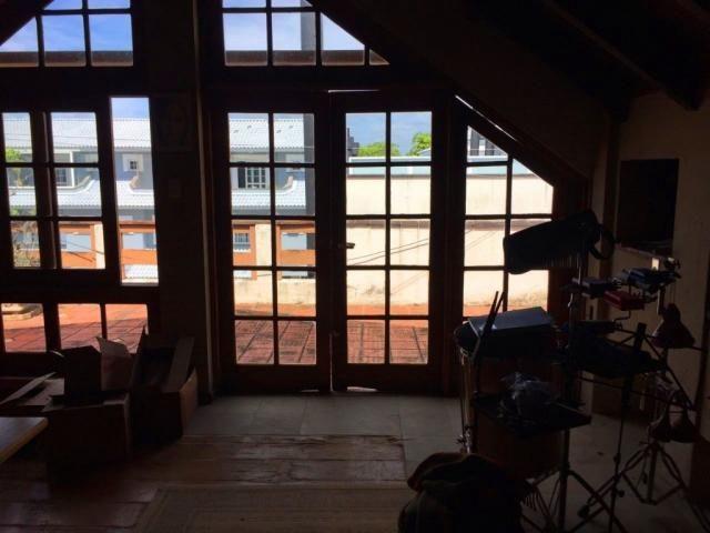 Casa à venda com 3 dormitórios em Vila assunção, Porto alegre cod:BT6463 - Foto 10