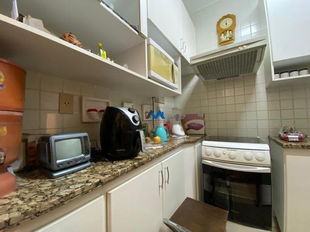 Apartamento à venda com 2 dormitórios em Gutierrez, Belo horizonte cod:ALM822 - Foto 10