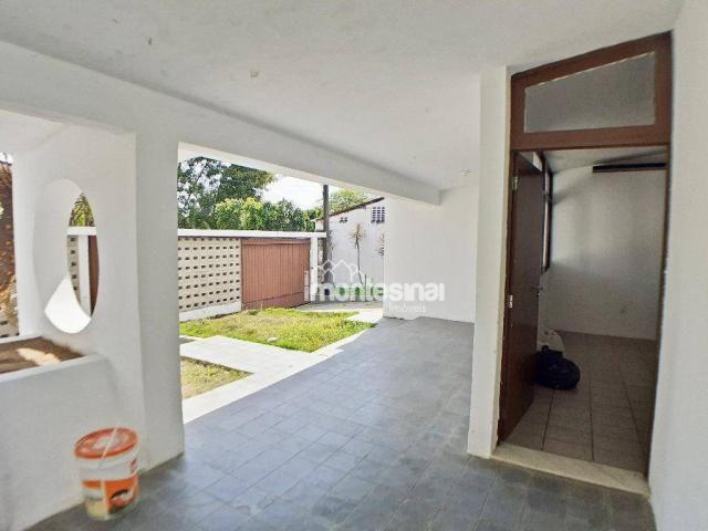 Casa para alugar por R$ 1.500,00/mês - Heliópolis - Garanhuns/PE - Foto 10