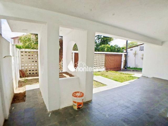 Casa para alugar por R$ 1.500,00/mês - Heliópolis - Garanhuns/PE - Foto 9