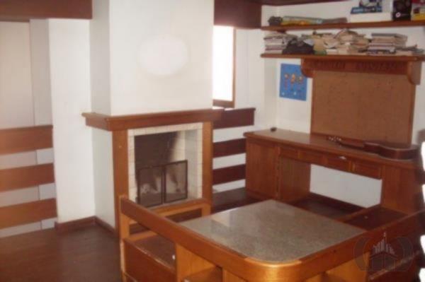 Casa à venda com 5 dormitórios em Passo da areia, Porto alegre cod:EL56350914 - Foto 8