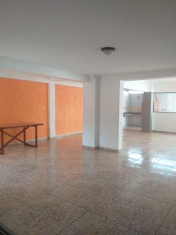 Excelente àrea Privativa Bairro São Luiz!! - Foto 12