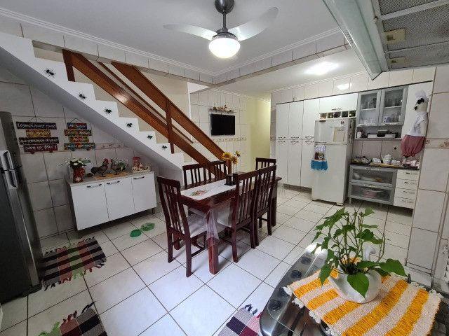 Ótima casa de 03 Quartos da Morada da Colina - VR - Foto 4