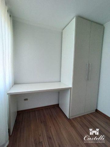 Vende-se Apartamento - Foto 14
