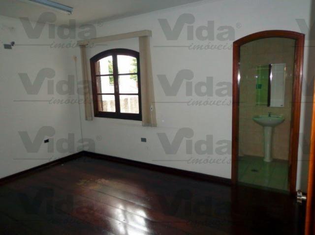 Casa à venda com 3 dormitórios em Presidente altino, Osasco cod:27264 - Foto 19