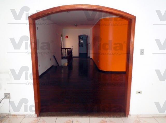 Casa à venda com 3 dormitórios em Presidente altino, Osasco cod:27264 - Foto 13