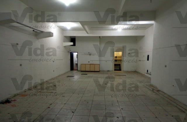 Casa à venda com 3 dormitórios em Presidente altino, Osasco cod:27264 - Foto 5