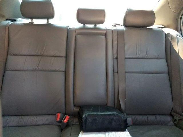 Honda Civic 1.8 2011 - Foto 13