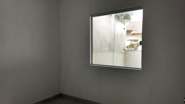 Casa a venda no Jardim Verdes Mares em Itapoá/SC CA0467 - Foto 11