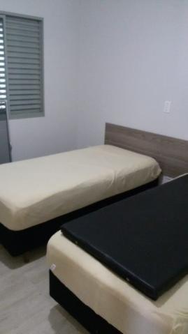 Casa à Venda - Condomínio Vale dos Sonhos. - Foto 18