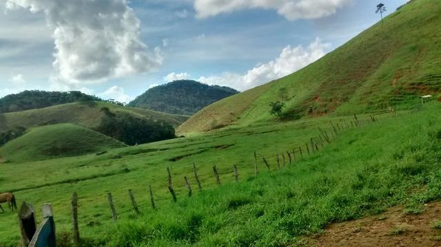 Fazenda 97 alqueires cariacica - Foto 2