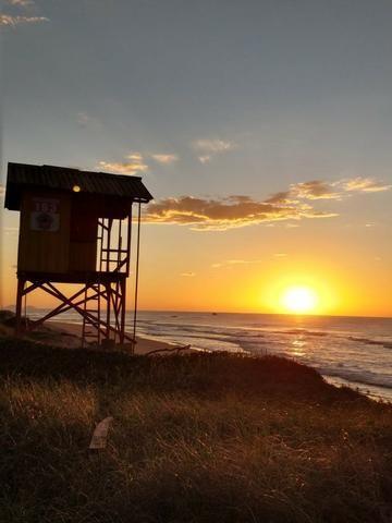Preço Promocional na Praia Alugo Diárias Centro 80Metros do MAR - Foto 5