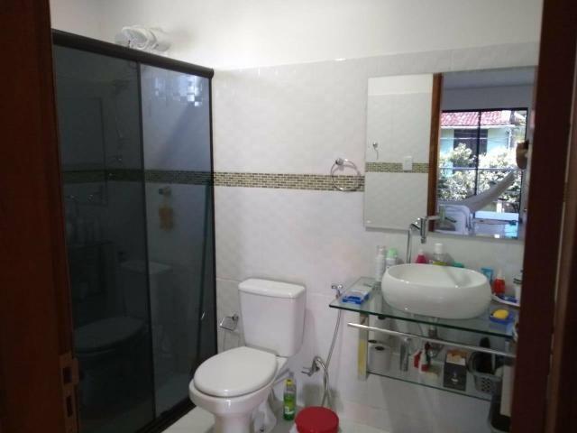 Vendo Casa Residencial Morada Verde - Foto 15