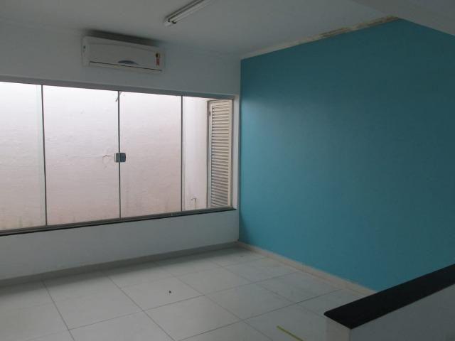 Casa Comercial - R. Sen. Souza Naves - (Próx. Av. Bandeirante - em frente Clinilab) - Foto 3
