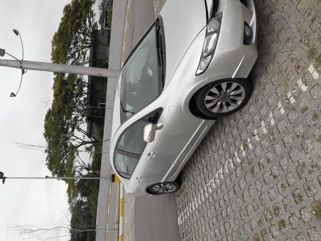 Honda Civic LXL 2011 1.8 16v - Foto 18