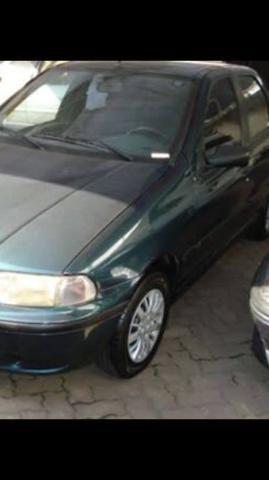 Siena R$3000 - Foto 7