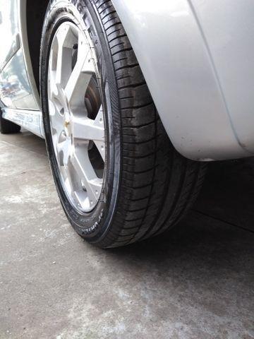 Gm - Chevrolet Astra Advantage 2.0 Flex completo - Foto 11