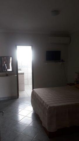 Casa em Serrambi - Foto 14