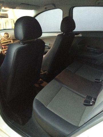 VW Novo Gol 1.6 Trend Completo - Foto 9