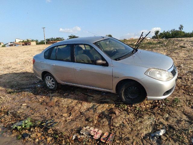 Vendo Renault Symbol - Foto 10