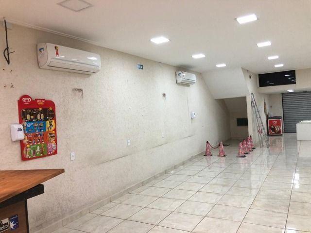 Ótima loja no centro para locação - Foto 5