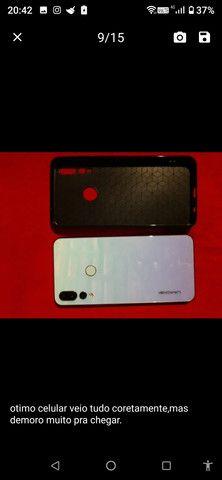 Celular umidigi A5 - Foto 3