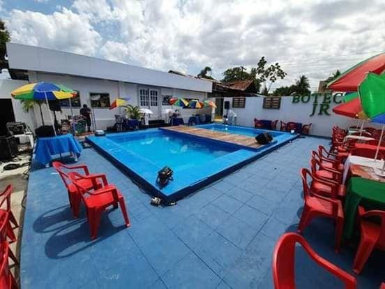 Aluguel espaço para eventos - Foto 4