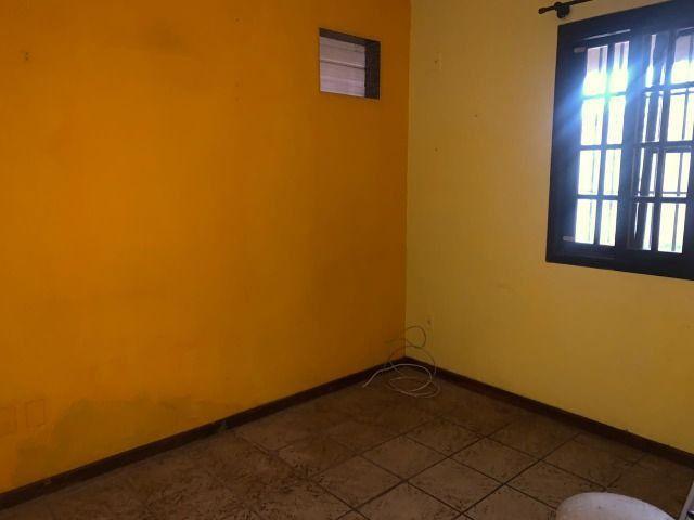 Itaipuaçu Casa Duplex 3 quartos com chuveirão - Foto 4
